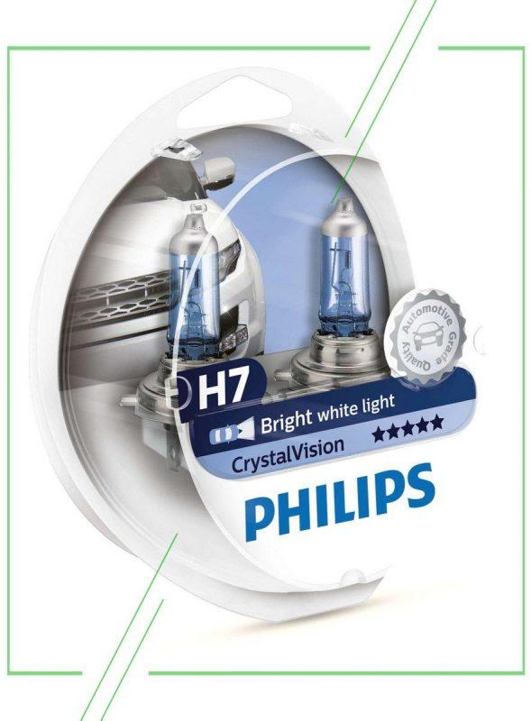 PHILIPS Crystal Vision_result