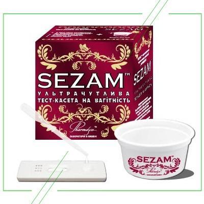Sezam_result