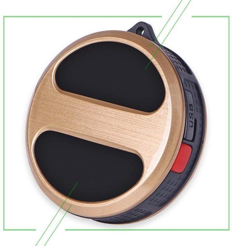 ТОП-7 лучших детских GPS трекеров: рейтинг, отзывы