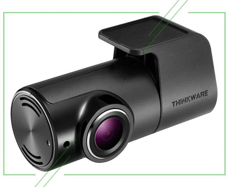Thinkware ТHNWRRC800P_result