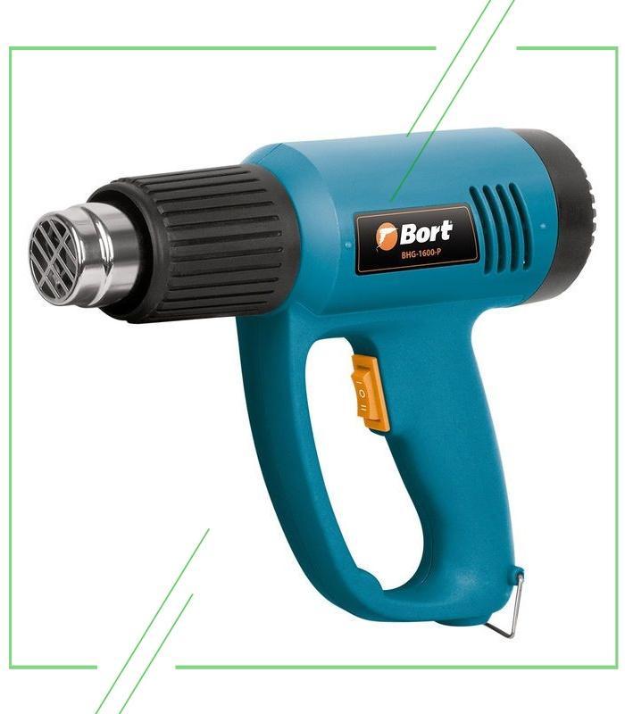 Bort BHG-1600-P_result