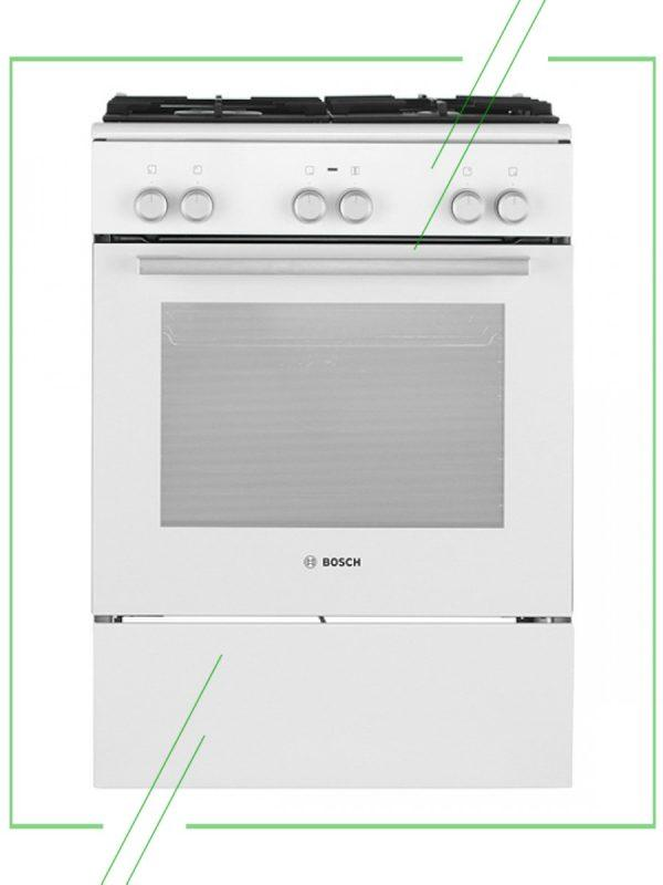 Bosch HXA090I20R_result