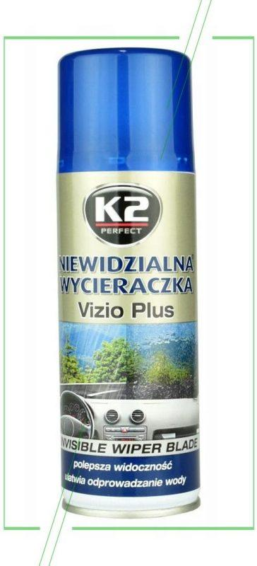 K2 Vizio Plus_result