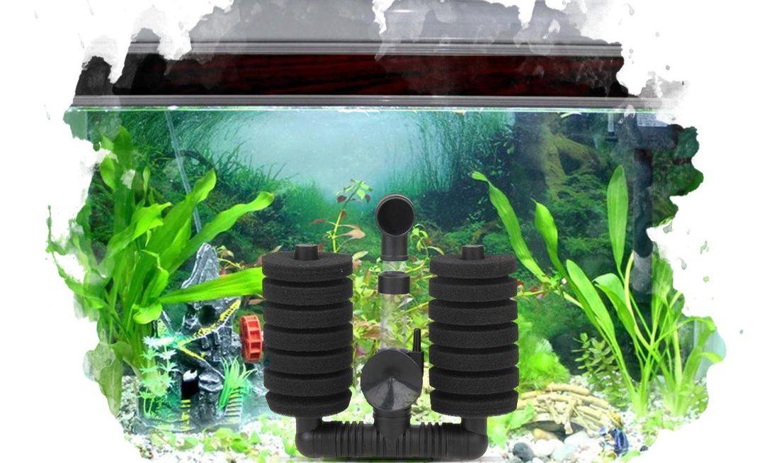 ТОП-7 лучших фильтров для аквариума: какой купить, плюсы и минусы, отзывы