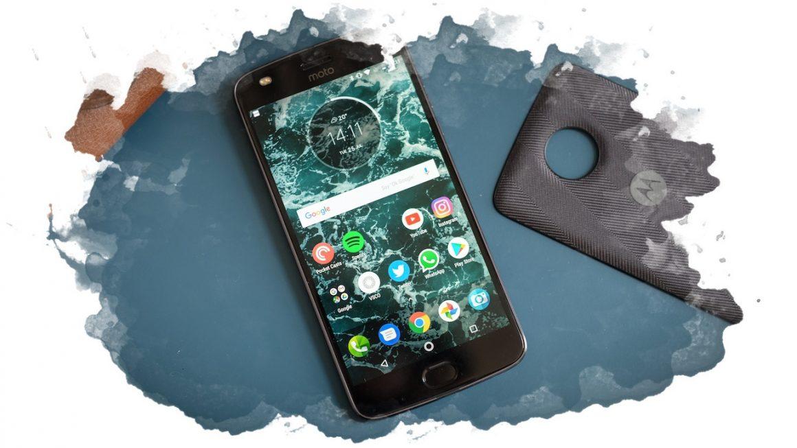 ТОП-7 лучших смартфонов 5G: рейтинг 2020, какой купить, плюсы и минусы, отзывы