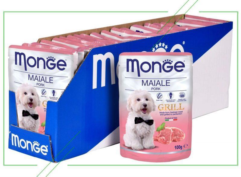 Monge Grill_result