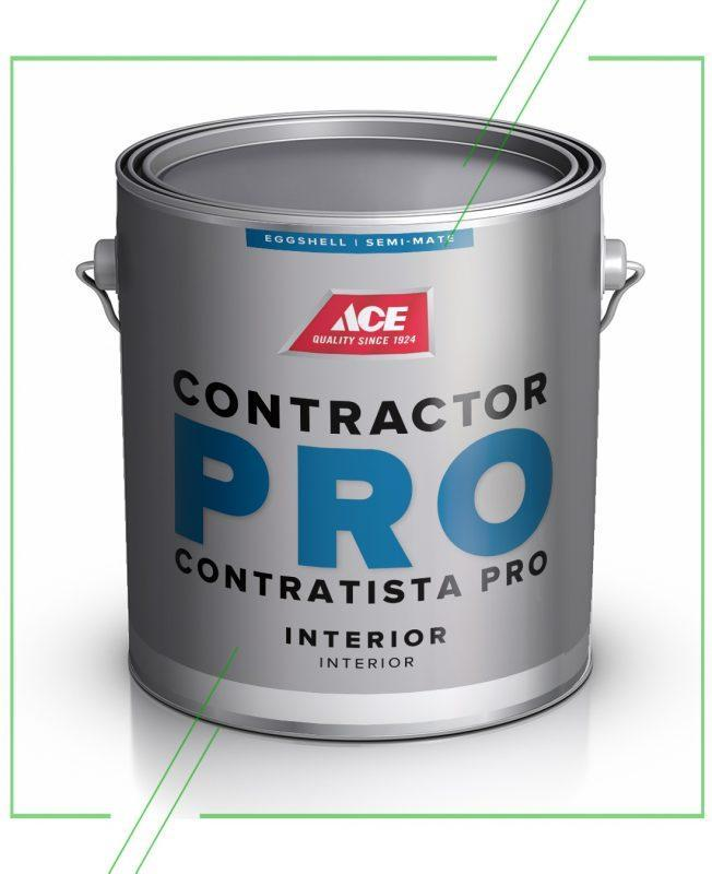 ace-paint-contractor-pro-interior-wal