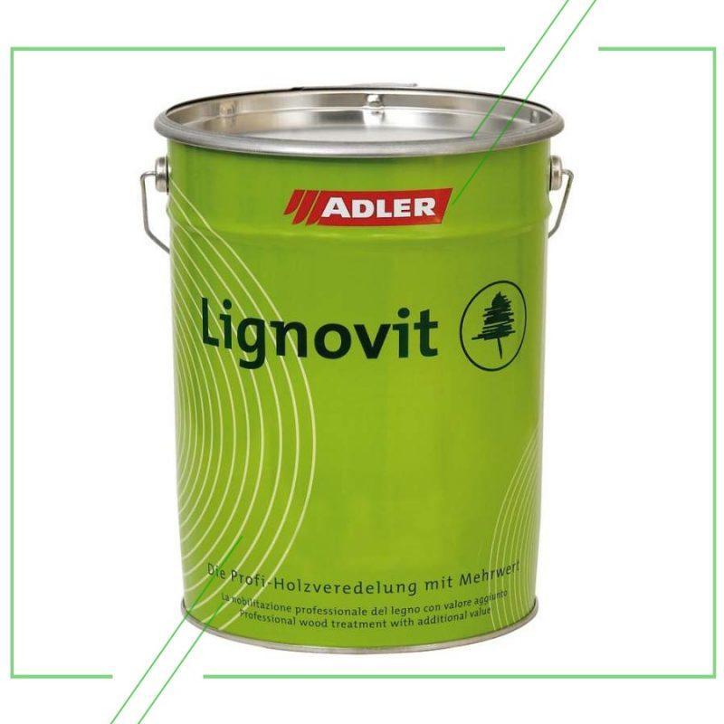 Adler Lignovit Color_result