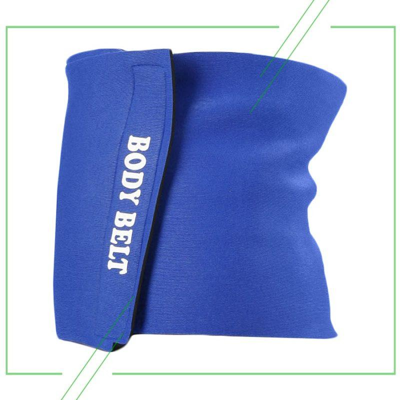 Body Belt_result