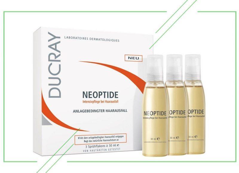 Ducray Неоптид_result