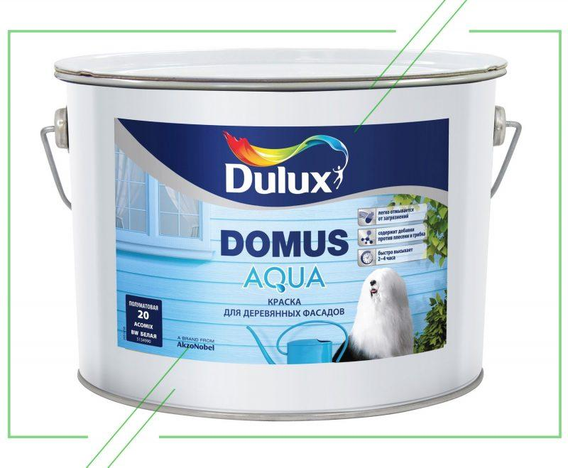 Dulux_result