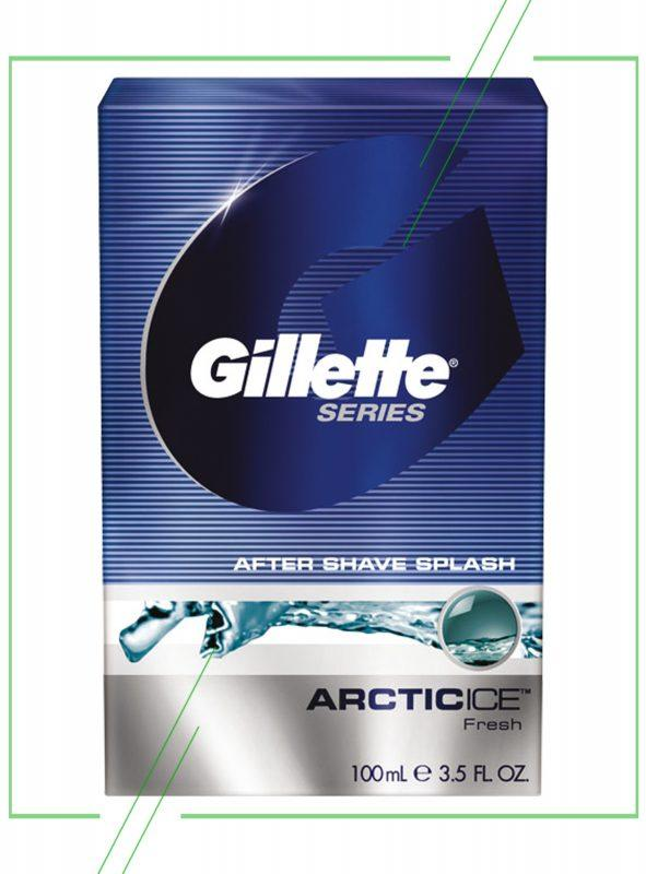 Gillette Series Arctic Ice_result