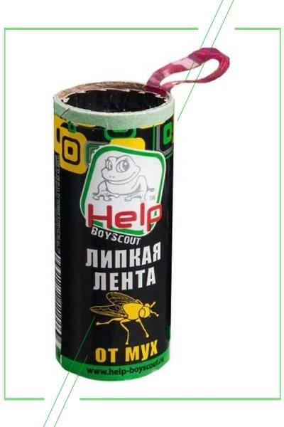 HELP «Лента»_result