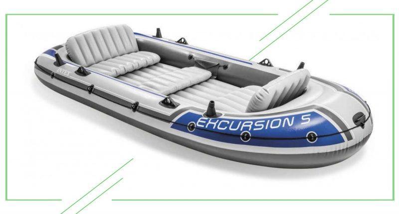 Intex Excursion-5 Set (68325)_result