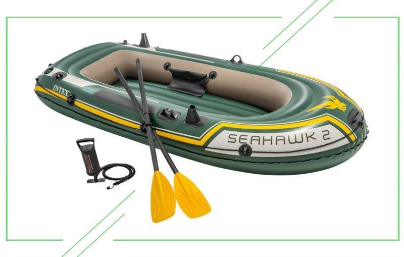 Intex Seahawk-200_result