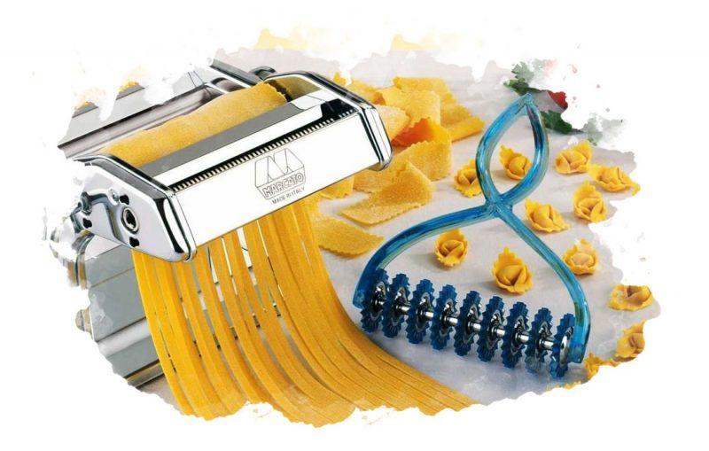 устройство для приготовления лапши