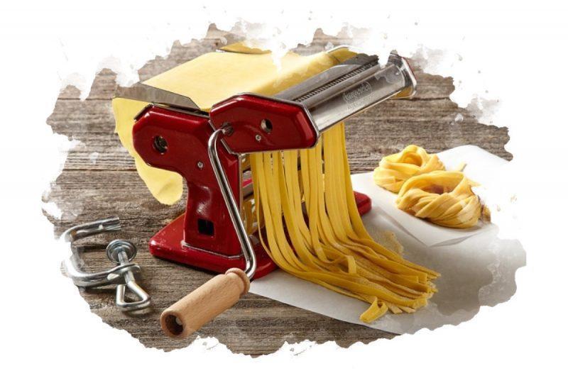лапшерезка для кухни