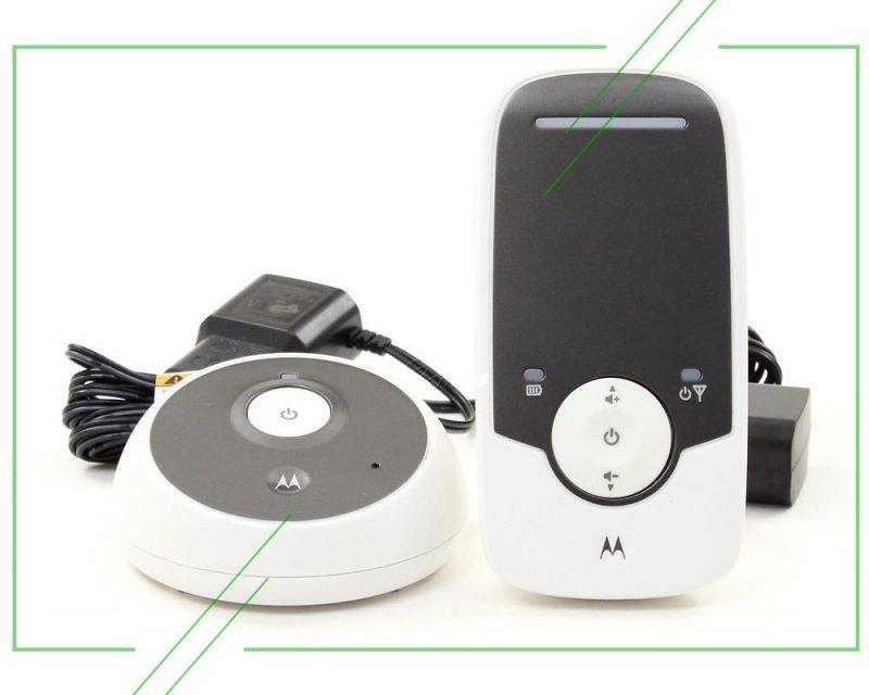 Motorola MBP160_result