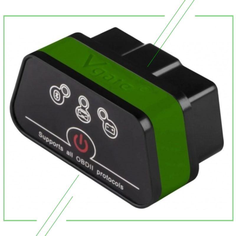 ТОП-7 лучших автосканеров для диагностики автомобилей