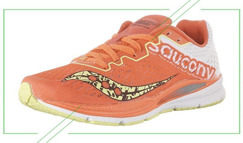 Saucony Fastwitch 8_result