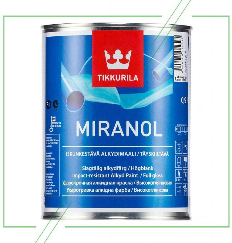 Тиккурила Миранол_result