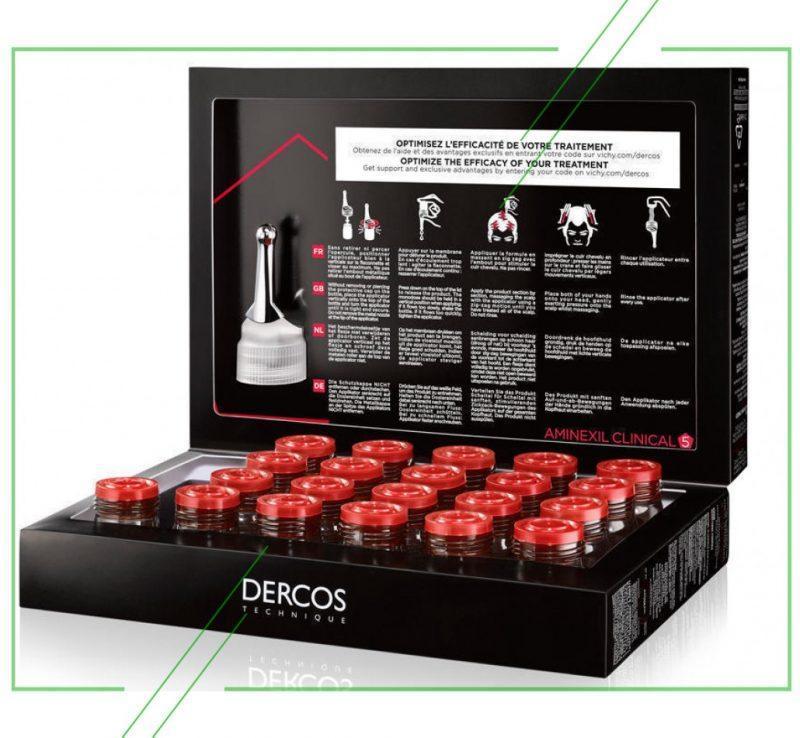 Vichy Dercos Aminexil Intensive 5_result