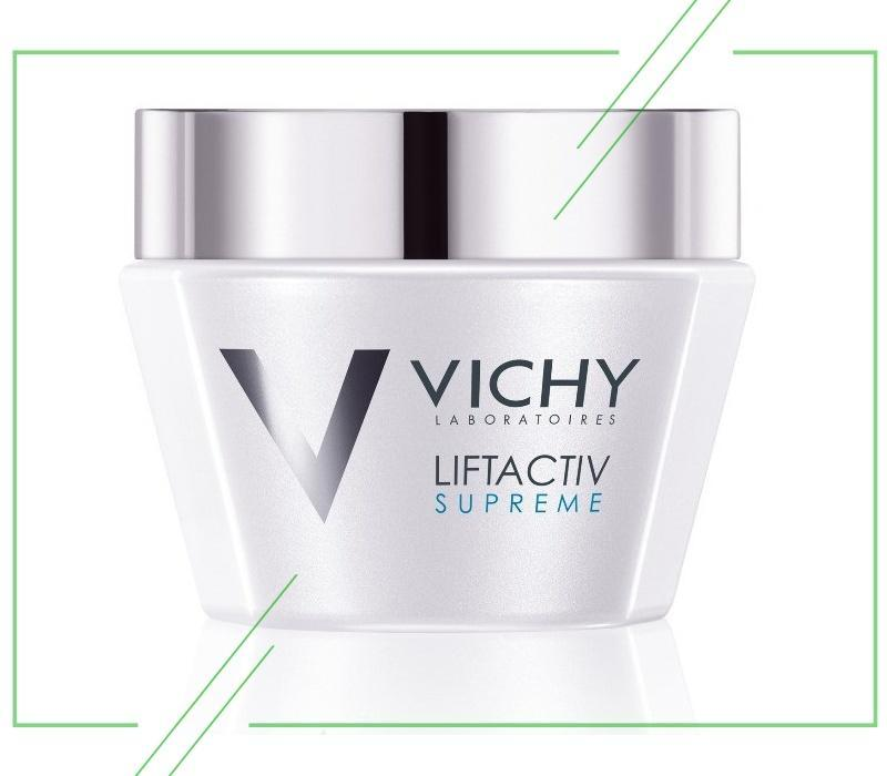 Vichy Liftactiv Supreme_result