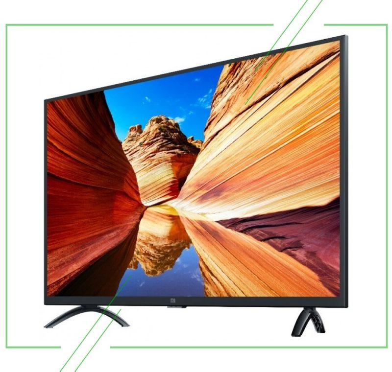 Xiaomi Mi TV 4A 32 T2 31.5_result