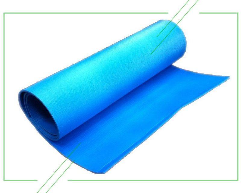 ТОП-7 лучших ковриков для йоги и фитнеса: рейтинг, отзывы