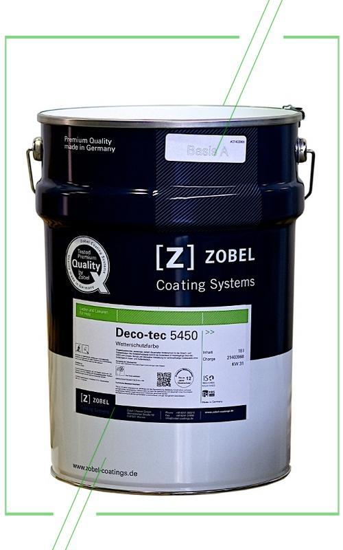 Zobel_result
