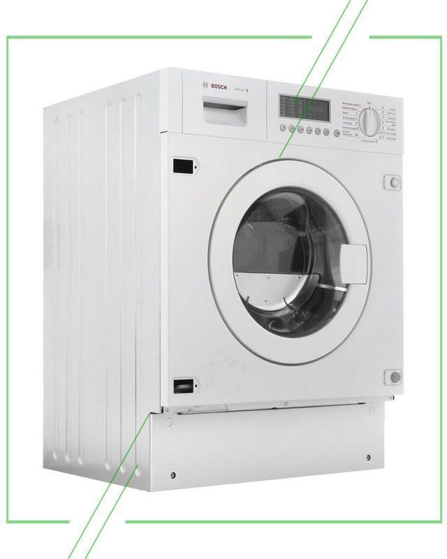 Bosch WKD 28541_result
