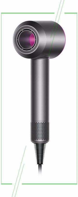 Dyson Supersonic_result