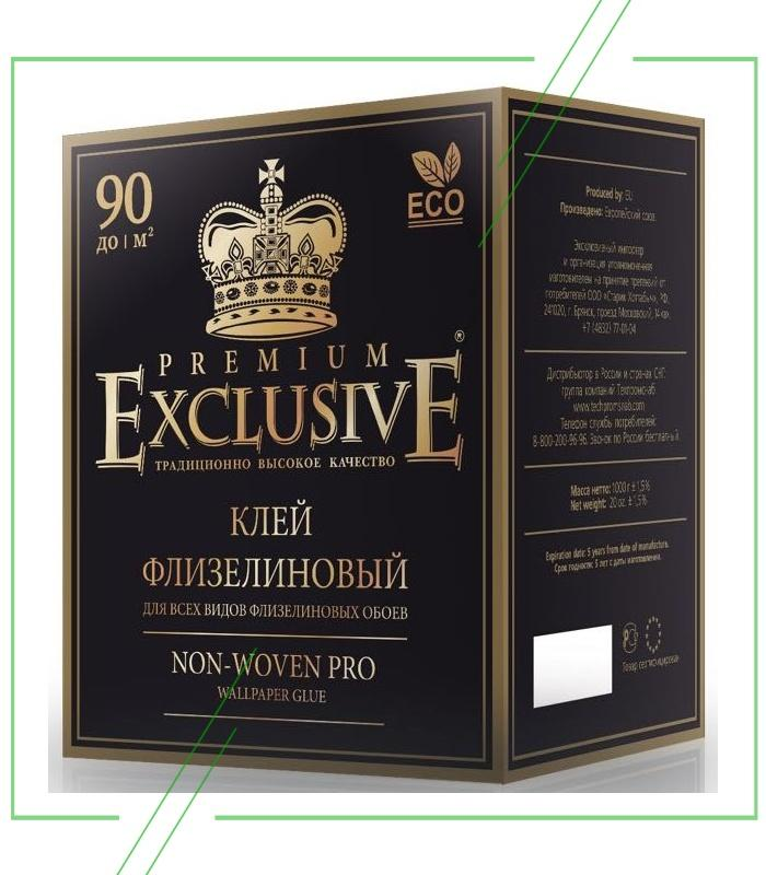 Exclusive Non-Woven Pro_result