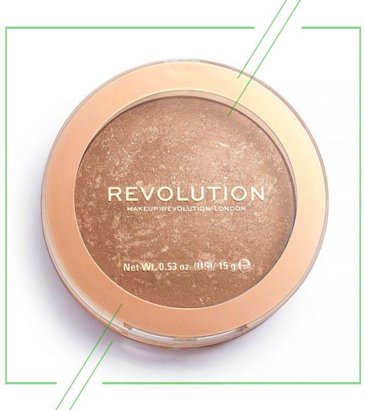 Makeup Revolution_result
