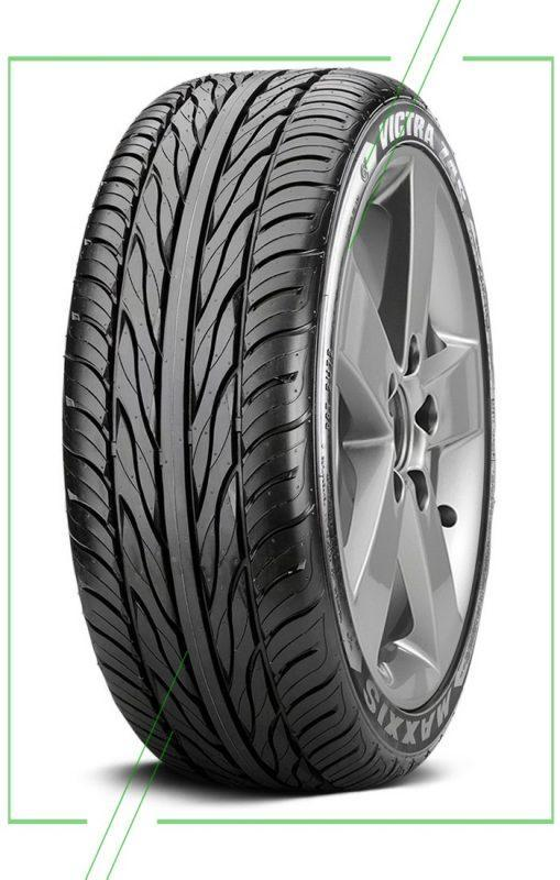 MAXXIS MA-Z4S Victra_result