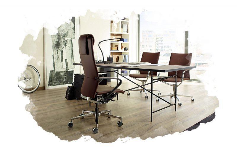 кресло для офиса