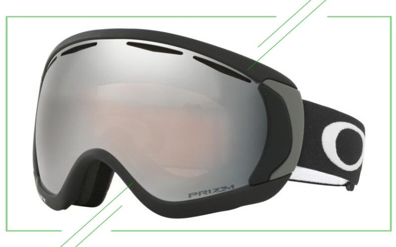 Oakley Canopy Goggle_result