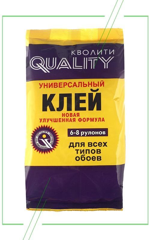 Quality Универсальный 200 г._result