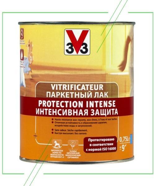3V3 VITRIFICATEUR PROTECTION_result