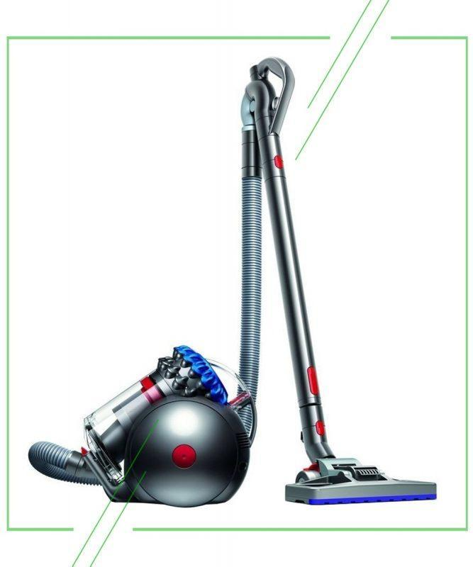 Dyson Ball Up Top_result