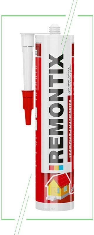 REMONTIX универсальный_result