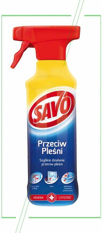 SAVO_result