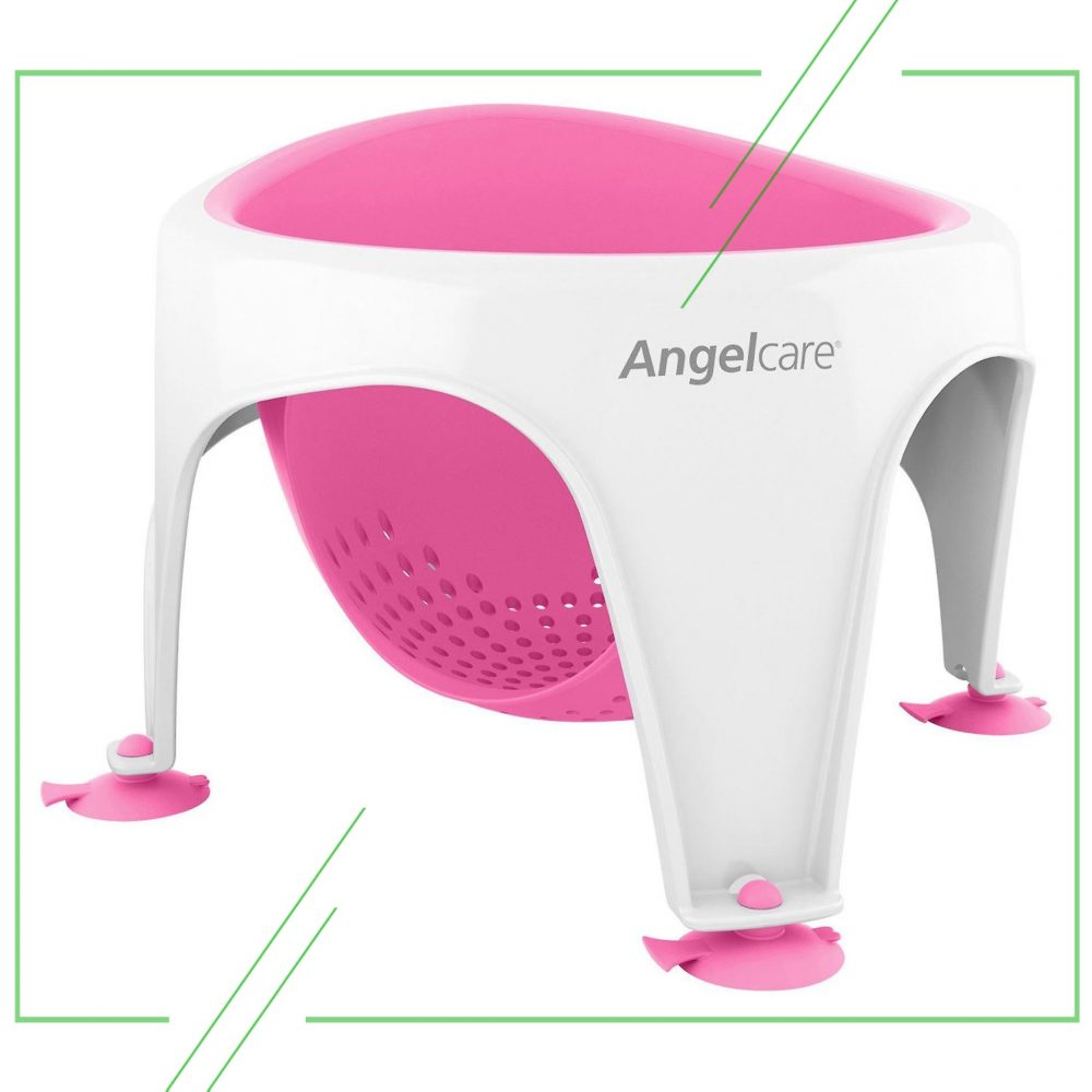 AngelCare Bath ring BR-01_result