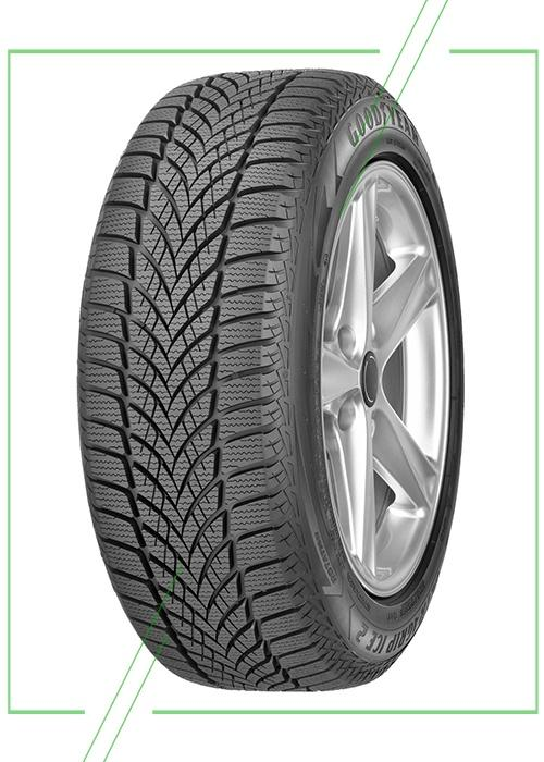 GOODYEAR Ultra Grip Ice 2_result