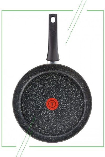 Tefal Authentic C6340402 24 см_result