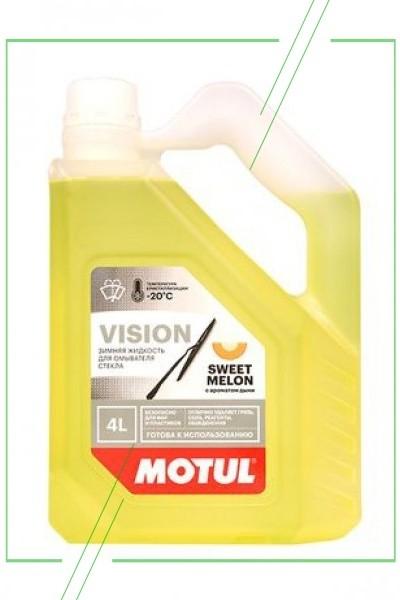 Motul -20C 4 л 108290 108289_result