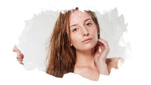 Лучший несмываемый уход для волос: рейтинг ТОП-7, какой купить, отзывы