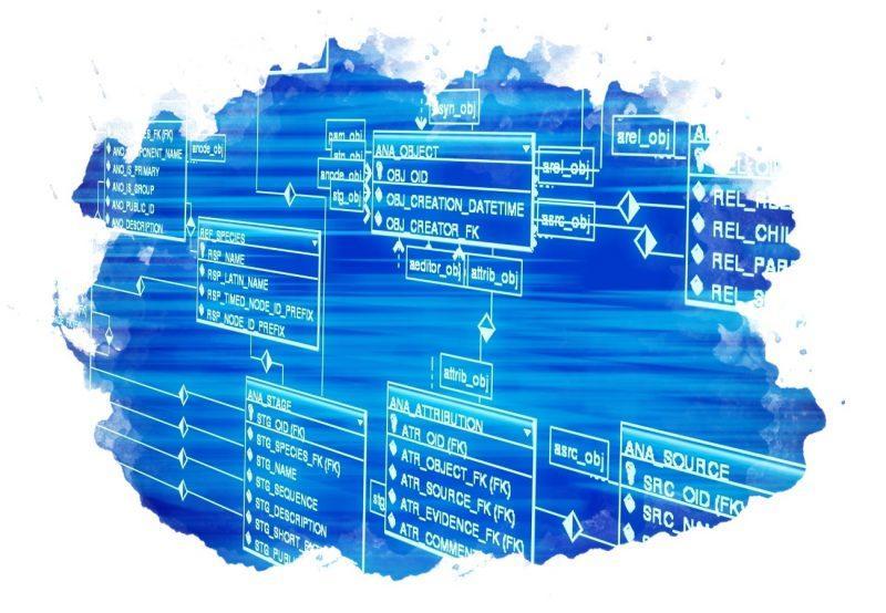 10 инструментов, просто необходимых веб-разработчикам