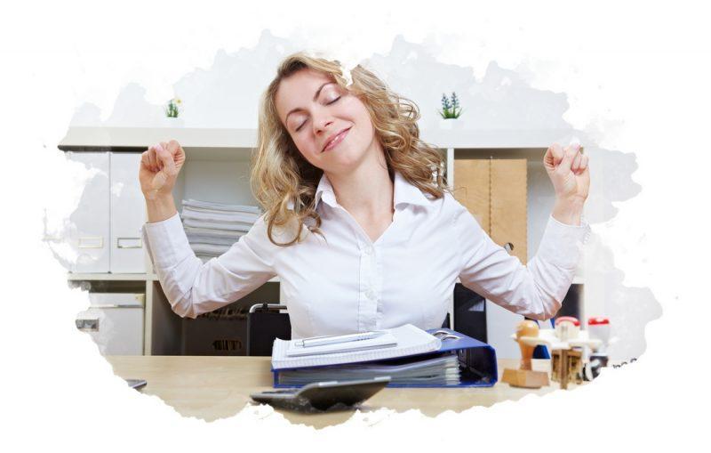 6 способов прокачать продуктивность и успевать больше