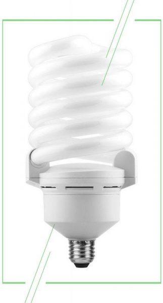 ТОП-7 лучших фирм производителей энергосберегающих ламп